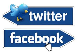 facebook-atau-twitter-manakah-yang-baik-untuk-bisnisTwitter