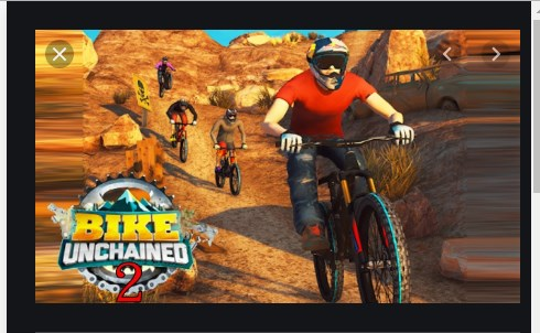 Bike unchained 2 Apk Mod+Data Free on Android Game Download