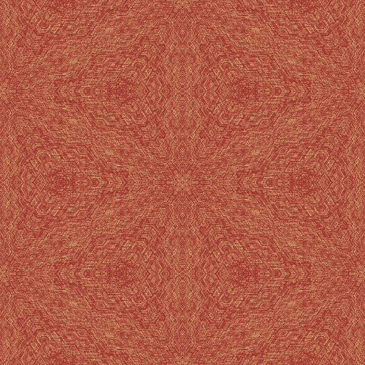 Persian Rug Pattern 4