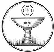 E-nklings: Lenten Midweek Sermon: