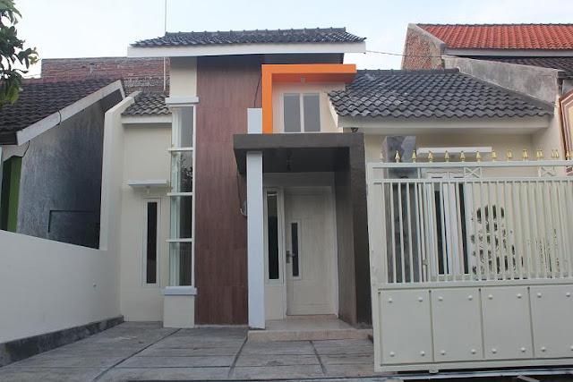 Rumah Kontrakan Surabaya Di Daerah PGS