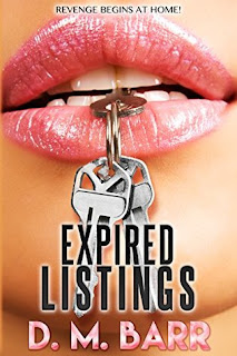 Expired Listings by DM Barr