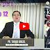 Lição 12: O Código de Ética de Jesus (PR. Thiago Brazil)