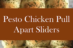 #chicken #recipes #yummy