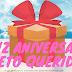 FELIZ ANIVERSÁRIO NETO QUERIDO Linda Mensagem de Feliz Aniversário