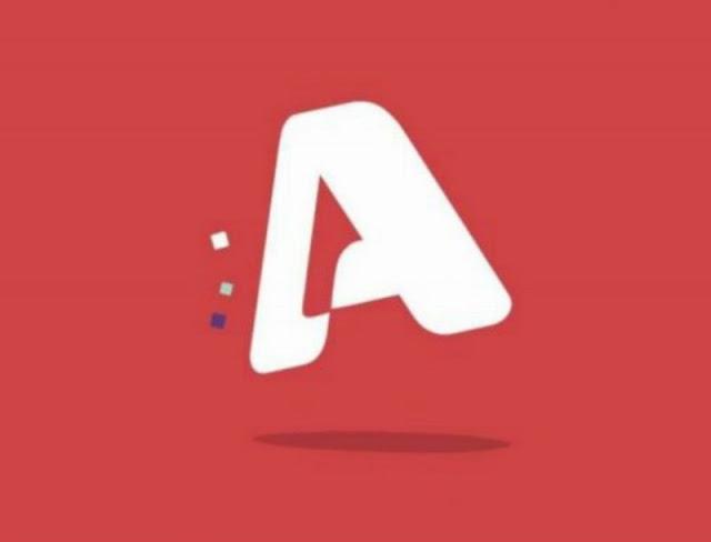 ALPHAtv: Αδιανόητο το 29,7 που έκανε σε νούμερα πρόγραμμα του σταθμού