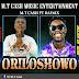 (Download) Oriloshowo... M.T Cash ft Day6ix