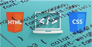 Web Tasarımı ve Kodlama Bölümü maaşları