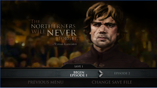 Download Game Of THRONES v1.52 APK For Android Terbaru