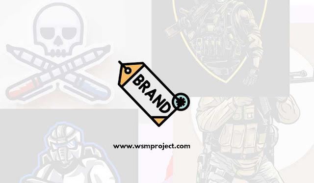 Kumpulan Logo Keren