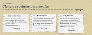http://www.testeando.es/asignatura.asp?idC=5&idA=46