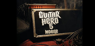 Download Game Guitar Hero V6.0 for Android