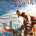 God of War de Robert E. Vardeman, Matthew Stover