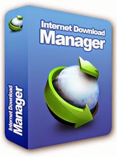 تحميل برنامج الدون لود منجر 2014 Internet Download Manager 6.19 Build 8 Final