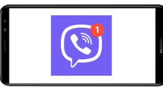 تنزيل برنامج Viber Messenger pro mod premium - Messages, Group Chats & Calls Patched مدفوع مهكر بدون اعلانات بأخر اصدار تحميل مباشر من الميديا فاير