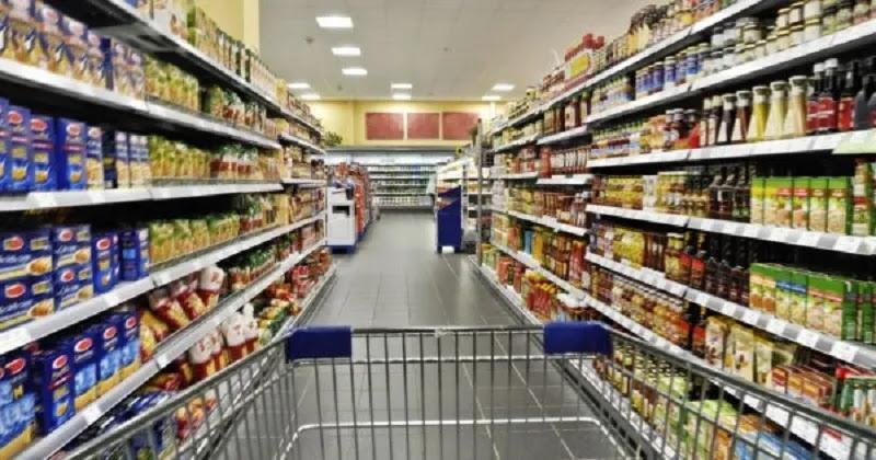 Έρχονται ραγδαίες αυξήσεις τιμών σε σούπερ μάρκετ και καύσιμα - Πώς η «πανούκλα» κάνει ακριβότερη τη ζωή