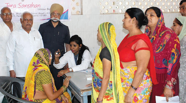 eye-camp-by-bhatia-sevak-samaj-faridabad