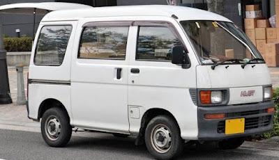 konsumsi-bbm-mobil-daihastu-HIJET-1000