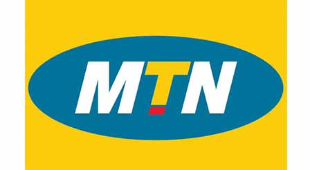 MTN data-plans, MTN night plan, MTN night plan 2020 code
