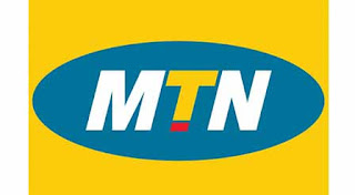 Mtn 1gb for 200, mtn subscription code