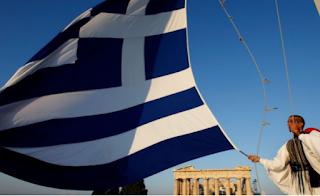 4 Αυγούστου 1865: Καθιερώνεται ο Εθνικός Ύμνος της Ελλάδας