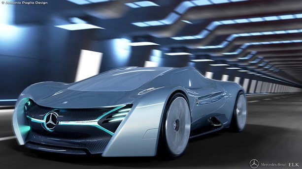 Image Result For Upcoming Electric Cars