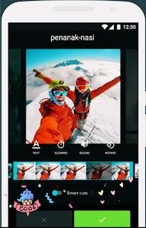 5 Rekomendasi Aplikasi Edit Video 2020