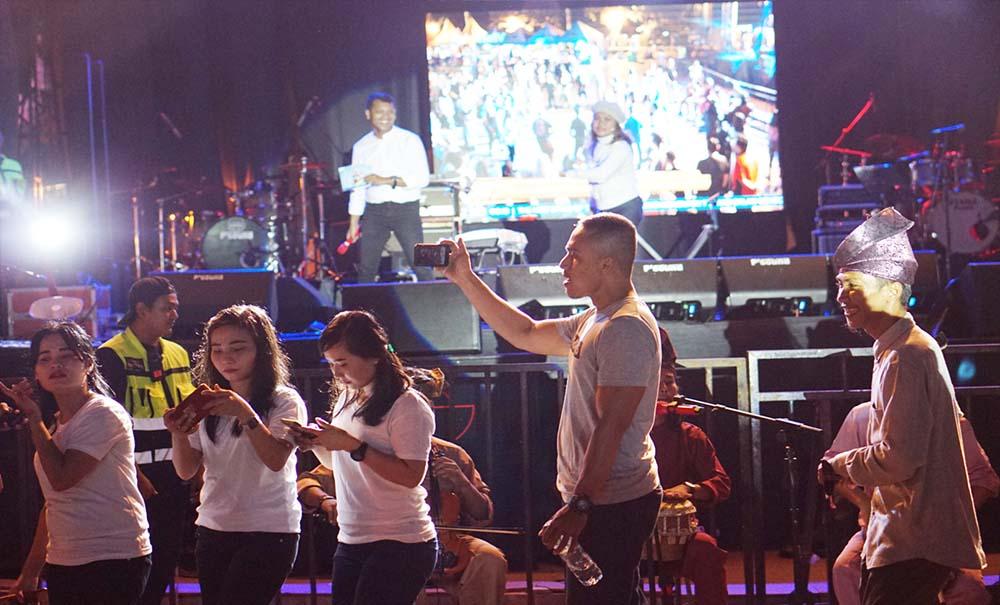 4 Hal Yang Menarik tentang Bono Jazz Festival 2019, java jazz festival 2020, ubud village jazz festival 2020, java jazz festival 2020 lineup, ubud village jazz festival 2020 lineup, 2020 Riau international bono jazz festival