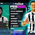 PES 2021 PPSSPP SUL AMERICANO e Libertadores Com Faces Reais e Narração Br / ANDROID