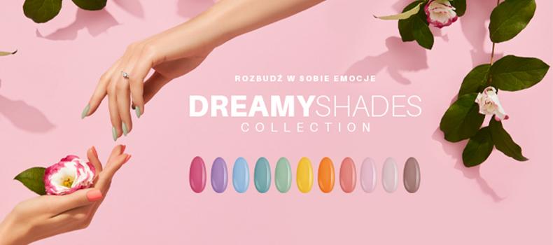 neonail dreamy shades