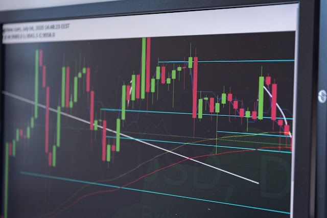 why crypto market is down today