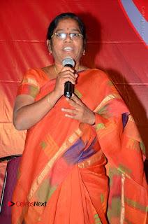 Chennai Chaitrama Movie le Launch Event Stills  0009.JPG