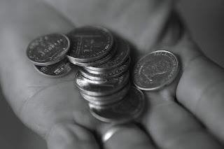 Tinjauan Sejarah: Kebijakan Moneter Rasulullah