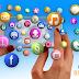 4 Alasan Kenapa Blog Anda Harus Mobile Friendly Dan Responsive