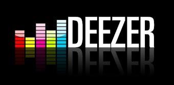 Deezer: Música, playlists o podcasts Apk Premium