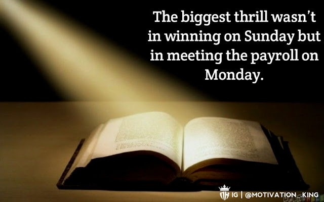 monday motivationmessage,mondayblessingquotes,memorymonday quotes,mindsetmonday quotes,here comesmonday quotes