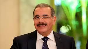 Editorial del Guazarero.com!  Bien por usted Danilo Medina.