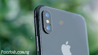 https://www.foxxtek.com.ng/2018/05/iphone-x-full-specifications-review-and.html