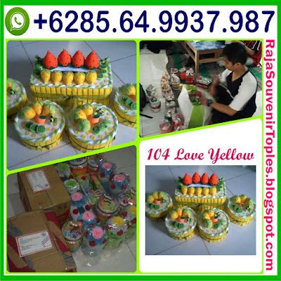 085649937987, Souvenir Murah Surabaya, Souvenir Murah Di Malang, Souvenir Murah Meriah, Souvenir Murah Jakarta, Online Souvenir Pernikahan, Online Souvenir Pernikahan Murah, Online Souvenir Shop, Online Souvenir, Online Souvenir Shop Malaysia, Online Souvenir Store, Toples Flannel, Toples dari Kain Flannel, Toples Cake Flannel, Toples Hias, Toples Flanel Terbaru, Toples Flanel Murah, Toples Flanel Cake, Toples Flanel Cantik, Toples Flanel Lebaran, Toples Flanel Karakter