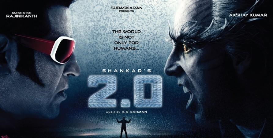 robot 2 0 full movie in hindi download 480p