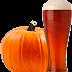 Tipos de cerveza: Pumpkin Ale