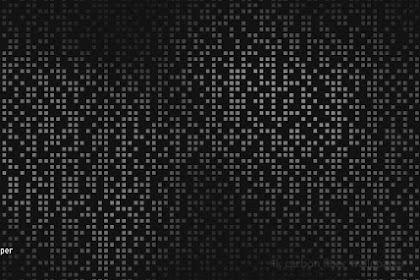 TOP 4K Carbon Fiber Wallpaper 1920x1080