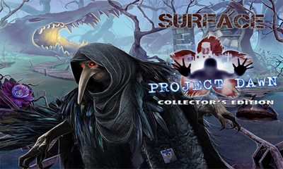 Let's Play Surface 12 Project Dawn Collectors Edition Walkthrough PC Guide And Tips
