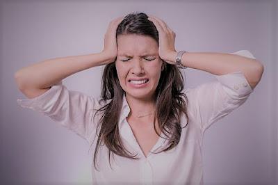 Tiroide causa stress stanchezza ed insonnia