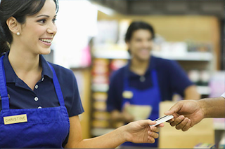 Grocery Store Clerk Job Search
