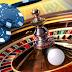 [Noticia] Qué son las tragamonedas, el juego principal de los casinos online