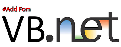 cover%2Bvb - #Vb.Net Part 6  – Tutorial Cara Menambah Atau Menciptakan Form Baru