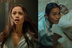 """Asli Ngeri Banget, Trailer Film """"JAGA POCONG"""""""