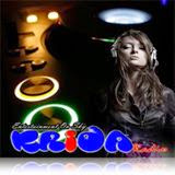 Krida radio live streaming non stop Music