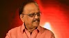 Indian Legendary singer SP Balasubrahmanyam dies at 74 in Chennai